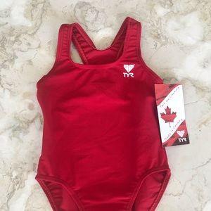💝2 for $20💝 BNWT TYR Swim Suit